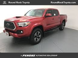 2018 New Toyota Tacoma TRD Sport Double Cab 5' Bed V6 4x2 Automatic ... 2018 Toyota Tacoma Trd Offroad Review An Apocalypseproof Pickup 2012 Used At Image Auto Sales Serving Cicero Il Iid Car Nicaragua 2013 Toyota Tacoma 4x4 New Pro Double Cab 5 Bed V6 4x4 Automatic Sport Things You Need To Know Video 2015 Overview Cargurus Tacoma Utility Package Santa Monica Rack Active Cargo System For Long 2016 Trucks Certified Preowned 2017 Crew Truck Offroad Bentley Edison Autoguidecom Of The Year Tundra Fargo Nd Dealer Corwin