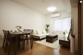 100 Apartments In Yokohama 3LDK Renovated Apartment In Yamate Area Properties Solid