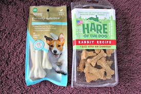 Barkbox Review May 2013 + Coupon Code! - Subscription Love Bark Box Coupons Arc Village Thrift Store Barkbox Ebarkshop Groupon 2014 Related Keywords Suggestions The Newly Leaked Secrets To Coupon Uncovered Barkbox That Touch Of Pit Shop Big Dees Tack Coupon Codes Coupons Mma Warehouse Barkbox Promo Codes Podcast 1 Online Sales For November 2019 Supersized 90s Throwback Electronic Dog Toy Bundle Cyber Monday Deal First Box For 5 Msa
