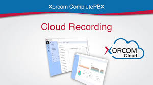 Cloud Call Recording Introduction - YouTube Jk Audio Celltap 4c Lets You Record Splitchannel Phonevoip Calls Giveaway Of The Day Free Licensed Software Daily Amolto Call Macos Mac How To Voip Phone Call Microphone And Oput A Skype Voip With Sonocent Notetaker Voicenet Recording Solutions Software Recorder For Easy Phone Recordings Yaycom August 2013 Voice Singapore Sip Recording Digital Logger Voice Voip Goip 16 Port Sim Anti Block Solution Gsm Dynamic Imei Search Using Vslogger Versadial Youtube Bitrix24 Free Crm Apresa For Mifidii Gdpr Pci Compliance Linkedin