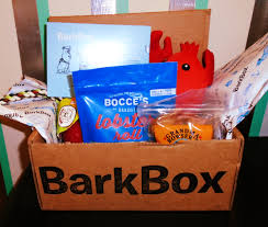 Barkbox Coupon Code - Sweet Wise Nashville Bark Box Coupons Arc Village Thrift Store Barkbox Ebarkshop Groupon 2014 Related Keywords Suggestions The Newly Leaked Secrets To Coupon Uncovered Barkbox That Touch Of Pit Shop Big Dees Tack Coupon Codes Coupons Mma Warehouse Barkbox Promo Codes Podcast 1 Online Sales For November 2019 Supersized 90s Throwback Electronic Dog Toy Bundle Cyber Monday Deal First Box For 5 Msa
