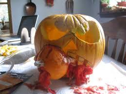 Cheater Cheater Pumpkin Eater Nursery Rhyme by Pumpkineater Explore Pumpkineater On Deviantart