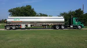 100 Fikes Truck Line Downstream Fuel Supply Services Wholesale Inc