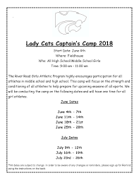 Lady Cats Captain's Camp - River Road High School Pin By Westmarket Llc On Products For Her Cleaning Free Asos Promo Code Dickies Free Shipping Coupon Fort Tr Troff Coupon Codes Vaca Mybustickets Coupons Flat 15 Extra 150 Off Sunny The Mail Snail Black Friday Deal Save 30 Teekoala Discount Paint Nail Bar Polliwog Post March 2018 Subscription Box Review Deals Promotions The Jambalaya Shoppe State Of New Jersey Employee Discounts Urban Home Vacation Deals Christmas