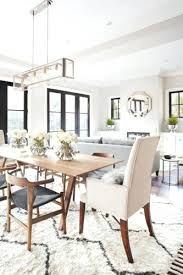 Dining Table Ideas Garage Winsome Room Best Centerpieces On