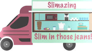 Slimazing Food Truck Commercial - YouTube The Pasta Pot On Twitter Pot Food Truck For Sale Price Street Food And Fast Truck Festival On Tags In Retro Trucks Sale Prestige Custom Manufacturer American Businses For So Sell It Free Online Sticker Lorry Sticker Car Wrapping Business Plan Template Sweetbookme European Qualitychinese Mobile Kitchen Trailer 4 Freightliner Step Van Tampa Bay How Much Does A Cost Open