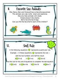 Halloween Brain Teasers Math by Halloween Activities Halloween Math Games Puzzles And Brain