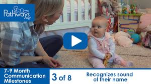 Baby Milestones | 0-12 Month Milestones | Pathways.org Highchair Stock Photos Images Page 3 Alamy Shop By Age 012 Months Little Tikes Beyond Junior Y Chair Abiie Happy Baby Girl High Image Photo Free Trial Bigstock Ingenuity Trio 3in1 Ridgedale Grey Chairs Best 2019 Top 10 Reviews Comparisons Buyers Guide For Eating Convertible Feeding Poppy High Chair Toddler Seat Philteds Bumbo Intertional Quality Infant And Toddler Products The Portable Bed For Travel Can Buy A Car Seat Sooner Rather Than Later Consumer Reports When Your Sit Up In