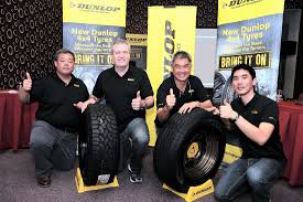 Two New Dunlop 4x4 Tyres For Malaysia - Autoworld.com.my China Honour Sand Grip Dunlop Radial Truck Tyre 750r16 Photos Tyres Shop For Two New 4x4 For Malaysia Autoworldcommy Allseason 870 R225 Truck Tyres Sale Lorry Tyre Buy 3 Get 1 Tire Deals Tampa Light Tires Purchase Yours Today Mytyrescouk Direzza All Position Qingdao Import 825r16 Prices Dunlop Grandtrek St30