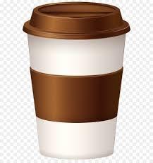 Iced Coffee Latte Tea Cup