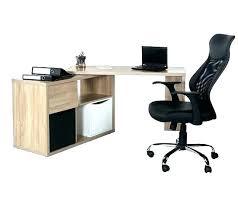 bureau d angle avec ag es bureau wengac ikea writingtrue co