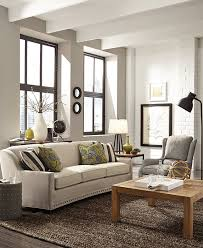 Neutral Colors For A Living Room by Adding Accent Colors To Neutral Spaces Schneiderman U0027s The Blog