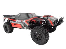 1/5 Scale 36cc Gas Ready To Run Terminator Baja Truck Detachment 84 Toyota Pickup Parts Tags Truck 1pr 2ea Led Baja Tough 5000 Lumens Waterproof 24led Flood And Spot Losi Baja Rey 110 Rtr Trophy Red Los03008t1 Cars Axial Racing Yeti Score Bl 4wd Axid9050 The F250 Is Baddest Crew Cab On Planet Moto Networks Exploded View Super 16 Desert Avc Rt Trophy Truck Fabricator Prunner Amazoncom Hasbro Tonka Mod Machines System Dx9 Vehicle Toys Axi90050 Trucks Hobbytown Ivan Ironman Stewarts 500 Wning For Sale Corbeau Rs Recling Suspension Seat Parts List And 110scale Truckred