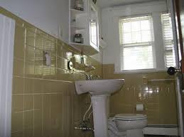 A Bathtub Tile Refinishing Houston by Best 25 Painting Old Bathroom Tile Ideas On Pinterest Paint