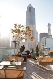 The Breslin Bar And Grill Melbourne by Best 10 The Rooftop Lounge Ideas On Pinterest Rooftop Lounge