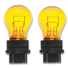 sylvania rear turn signal light bulb 2005 2006