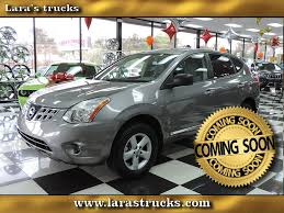 Listing ALL Cars   2010 NISSAN ROGUE SL Listing All Cars 2011 Ford F150 Lariat Laras Trucks Mall Of Ga Showroom Youtube Used Car Dealership Near Buford Atlanta Sandy Springs Roswell Truck Inc For Sale Ga Find Your Next El Compadre Pickup Doraville Dealer 2003 Chevrolet Tahoe Ls