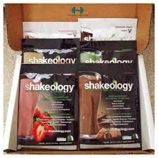 Above Is The Shakeology Super Sampler Pack 6 Packets All Different Flavors Include Chocolate Vanilla Strawberry Greenberry Vegan