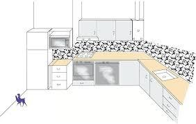 concevoir ma cuisine en 3d dessiner sa cuisine en 3d 9n7ei com
