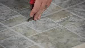 how to remove glue from flooring after tile removal interior