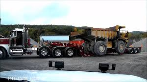 Unloading CAT 769C Dump Truck From Beam Trailer - YouTube New And Used Trucks For Sale Heavy Cstruction Videos Disney Cars Mack Truck Hauler With 2 Fankhauser Farms Equipment Auction The Wendt Group Inc Land Lease Purchase Rti Market News A Dealer Marketplace Trucks World July 2016 13 Axle Pimeter Trailer Maneuvering Back Country Roads Youtube Rb High Tech Transport Trucking Transportation Wally With Guido Micro Everyday Heroes 104 Magazine