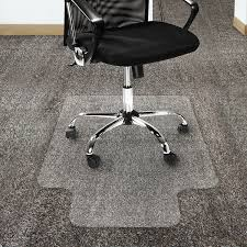 Desk Chair Mat At Walmart by Articles With Office Chair Mats Carpet Walmart Tag Office Chair