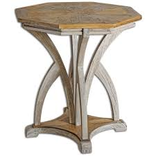 Timber Coffee Table Elegant Modern Intaglia Home Collection An