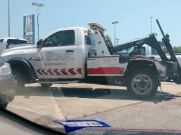 6 Investigates: CC Subaru Uses Unlicensed Tow Truck To Repossess ... Chevy Trucks Craigslist Majestic Subaru Lovely 2008 Image Result For Truck Bed Seating Subaru Pinterest 1991 Sambar Ks3 Japanese Kei Truck First Subanontruck Outback Forums The Great Vehicles 2019 Pickup Subaru Viziv 2018 Forester In Kamloops Bc Direct Buy Centre Restored Blue 1960s Used To Sell Fresh Fruit Parked On Used Cars Lafayette In Bob Rohrman Serving Indianapolis Secor Vehicles Sale New Ldon Ct 06320 Filetaiwan Domingo Leftbackjpg Wikimedia Commons Brat The Superior We Too Quickly Forget Nevada 1969 360 Bat Auctions Sold