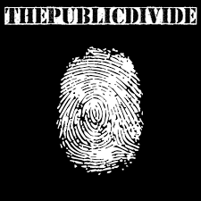100 Police Truck Dead Kennedys Cover The Public Divide
