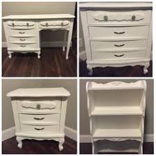 Sears Bedroom Furniture by Sears Triple Dresser I Remember Having This Dresser Along With