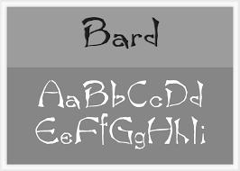 Alphabet Stencils Large Letter Stencils Stencils Online