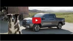 Must Watch Honda Commercial Featuring A Border Collie | Animal ... Jake Paul Ohio Fried Chicken Song Feat Team 10 Official Music If You Had To Describe Your F150 With A Song Or Movie Title What Automotive Review Pickup Is Isuzus Swan In Us Passenger Road Legends 1948 Ford F1 Diecast Truck 1 18 Ebay Chevy Celebrates Ctennial New Pandora Radio Station Dj Dancing Video Led Sound 2017 Song Dc 12v 3 Automotive Air Raid Siren Horn Car Motor Driven A Brilliant Dealer Just Brought The Lightning Back Page 21 Kbec 1390 Mercedesbenz Xclass Wikipedia