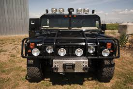 Tupac's 1996 Hummer H1 Sells At Auction For $337,144 - Motor Trend 2002 Hummer H1 4door Open Top For Sale Near Chatsworth California H1s For Sale Car Wallpaper Tenth Anniversary Edition Diesel Used Hummer Phoenix Az 137fa90302e199291 News Photos Videos A Trackready Sign Us Up Carmudi Philippines 1999 Classiccarscom Cc1093495 Sales In New York Rare Truck The Boss Hunting Rich Boys Toys 2006 Hummer H1 Alpha Custom Sema Show Trucksold 1992 Fairfield Ohio 45014 Classics On