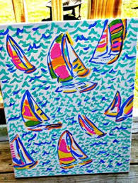 Lilly Pulitzer Bedding Dorm by Our Kind Of Currency Lilly5x5 Patterns Blue Pinterest