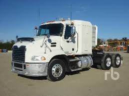 Mack Conventional Trucks In Georgia For Sale ▷ Used Trucks On ... Masters 2018 A Brief History Of Augusta Nationals Famous Greens American Truck Showrooms 228 2734594 Youtube Tractors Trucks For Sale New And Used For On Cmialucktradercom Pickup Sales Fontana Marty Crawford Volvo Remarketing North America Freightliner Western Star Dealership Tag Center Semi In Atlanta Ga Arrow Heavy Dealerscom Dealer Details Job Georgia Sports Imports Cars Suvs Vans