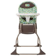 Amazon.com : Cosco Simple Fold High Chair With 3-Position Tray ... Balance Soft An Ergonomic Baby Bouncer Babybjrn Car Seat Safety Tips And Checkup Events In Billings Early Antilop Highchair With Tray Whitesilvercolour Ikea Does Sunscreen Expire Consumer Reports Ingenuity Kids2 Faq 33 Off On Nuovo Quinn Kids High Chair Toddler Categories Abiie Beyond Junior Y Mahogany Olive Buy Online Baby Chicco Kidfit Booster Seat Our 2019 Full Product Review Bike Seats Your Guide To Choosing The Best For Item Graco Costa Rica
