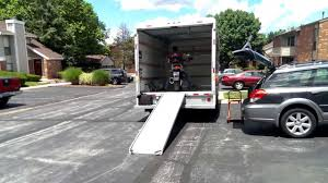 Iago Drives A Motorcycle Into A U-haul - YouTube How To Use A Uhaul Truck Ramp And Rollup Door Youtube U Haul Sizes Uhaul Bike Leap Using The Ramp Across Nation Bucket List Publications Www Uhaul Rental Truck Moving Tips What You Need Know West Coast Selfstorage Iago Drives Motorcycle Into Rental Reviews Help Labor All Secure Movers