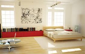 schlafzimmer kommode meine möbelmanufaktur