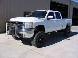 TRUCK / DIESEL Diesel Trucks High Performance For Sale The Best Of 2018 Pictures Specs And More Digital Trends Drag Dyno At The East Coast Turn Your Truck Ledoms Performance Equipment Diesel Repair Sema 2013 Street Truck American Force Wheels 2012 Ford F350 Walking Walk 8lug Magazine Giving Vp44 A Chance Rudys 2015 Season Opener Friday 25 Class 2019 Raptor Ranger Is Offroad Top 5 Pros Cons Getting Vs Gas Pickup Chevy Black Widow Lifted Trucks Sca Black Widow Custom Lifted 4x4 Rocky Ridge