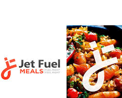 Jet Fuel Meals Coupons Code In 2019 | Foods And Drinks ... 40 Off On Professional Morpilot Water Flosser Originally Oil Change Coupons Gallatin Tn Jet Airways Promo Code Singapore Jetcom Black Friday Ads Deals Sales Doorbusters 2018 Jetblue Graphic Dimeions Coupon Codes Thebuilderssupply Adlabs Imagica Discount Vouchers Fuel Meals Coupons Code In 2019 Foods And Drinks Set Justice 60 Jets Online Wwwmichaels Crafts Airways Discount Cutleryandmore Pro Bike Run Promoaffiliates Agency Coupon Promo Review Tire Employee Dress Smocked Auctions