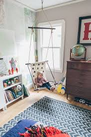 Awesome Woodsy Modern Boys Room For Holden Layer Cakelet By