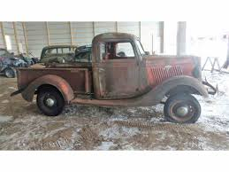 100 Pickup Trucks For Sale Under 5000 Craigslist Wwwjpkmotorscom