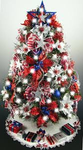 Mini Christmas Tree With Lights Trees Decoration Ideas Celebrations Small Decorated