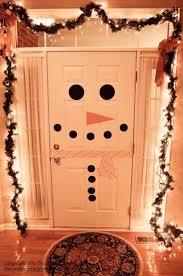 Christmas Classroom Door Decoration Pictures by Best 25 Christmas Door Decorations Ideas On Pinterest Christmas