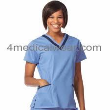 Ceil Blue Scrub Sets by Ceil Blue Hospital Apparel Medical Scrubs Medical Wear Labcoats