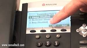 Polycom User Demo -- Call Forwarding - YouTube Phone Systems Voip Managed Voice Rk Black Inc Oklahoma Should You Adopt Google For Business Top 5 Android Apps Making Free Calls Polycom User Demo Call Forwarding Youtube Spam As We Know It 8hundocom Your 800 Number For The Internet The Versatility Of Vanity Toll Numbers 1 Pdf Pdf Archive Icall 131 Software Downloads Techworld Best Provider 2017 Sip Settings Gigaset Prepaid Voip Or Disconnected Reverse Cell Lookup