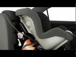 siege auto jané siège auto exo avec ceinture
