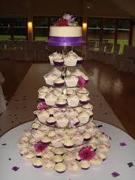 Vanilla Spice Cake Company L Wedding Cakes Berkshire