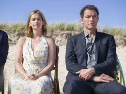 Hit The Floor Cast Death by The Affair Finale Recap Who Killed Scotty Vulture