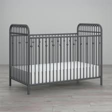 White Iron Cribs – Arunlakhani.info Stanley Young America Boardwalk Builttogrow Acclaim Convertible The Backyard Boutique By Five To Nine Furnishings Pottery Barn Crib Creative Ideas Of Baby Cribs Larkin Espresso Blankets Swaddlings White With Kids Nursery Event Httpmonikahibbscom Oh Be Best 25 Crib Ideas On Pinterest Barn Discount Register Mat Sleigh As Well Quinn Laurel 4in1 Davinci Blythe Cot Vintage Grey